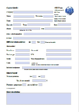 formular_englisch
